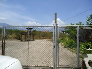 Terreno En Venta En Guatire, El Marques, Venezuela, VE RAH: 14-3015