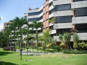 Apartamento En Ventaen Caracas, Los Chorros, Venezuela, VE RAH: 14-3026