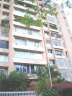 Apartamento En Venta En Caracas, Vizcaya, Venezuela, VE RAH: 14-3042