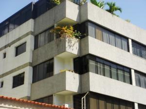 Apartamento En Ventaen Caracas, Los Naranjos De Las Mercedes, Venezuela, VE RAH: 14-3068