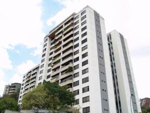 Apartamento En Venta En Caracas, Vizcaya, Venezuela, VE RAH: 14-3238