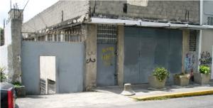 Galpon - Deposito En Venta En Caracas, Sarria, Venezuela, VE RAH: 14-3252