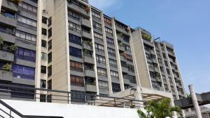 Apartamento En Ventaen Caracas, Los Samanes, Venezuela, VE RAH: 14-3339