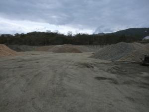 Terreno En Venta En Guatire, El Marques, Venezuela, VE RAH: 14-3432