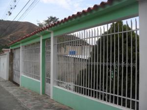 Casa En Venta En Villa De Cura, El Toquito, Venezuela, VE RAH: 14-3444