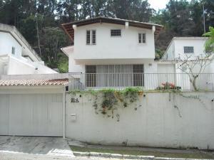 Casa En Venta En Caracas, El Placer, Venezuela, VE RAH: 14-3460