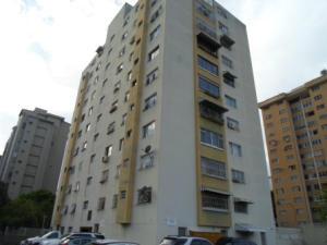 Apartamento En Ventaen Caracas, La Urbina, Venezuela, VE RAH: 14-3507