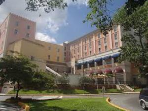 Local Comercial En Venta En Caracas, Altamira, Venezuela, VE RAH: 14-3517