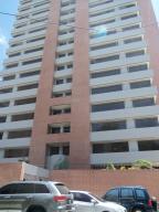Apartamento En Ventaen Caracas, Los Dos Caminos, Venezuela, VE RAH: 14-3534