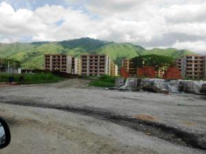 Terreno En Venta En Municipio San Diego, Monteserino, Venezuela, VE RAH: 14-3557