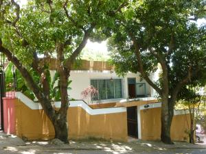 Casa En Ventaen Caracas, Alta Florida, Venezuela, VE RAH: 14-3560
