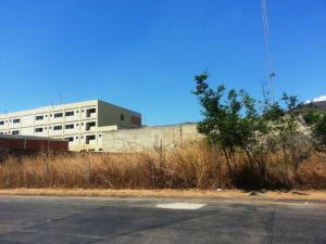 Terreno En Venta En Municipio San Diego, Los Jarales, Venezuela, VE RAH: 14-3566
