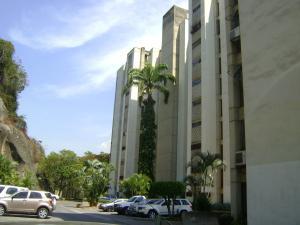 Apartamento En Venta En Caracas, Caurimare, Venezuela, VE RAH: 14-3639