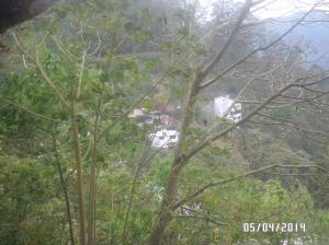 Terreno En Venta En Municipio Los Salias, La Peña, Venezuela, VE RAH: 14-3686