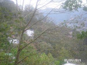 Terreno En Venta En Municipio Los Salias, La Peña, Venezuela, VE RAH: 14-3685