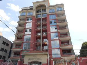 Apartamento En Venta En Maracay, La Arboleda, Venezuela, VE RAH: 14-3693