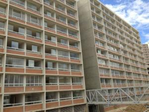 Apartamento En Ventaen Caracas, El Encantado, Venezuela, VE RAH: 14-3712