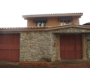 Casa En Venta En Carrizal, Colinas De Carrizal, Venezuela, VE RAH: 14-3797