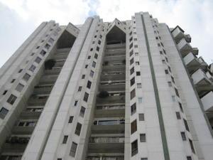 Apartamento En Ventaen Caracas, Los Naranjos Del Cafetal, Venezuela, VE RAH: 14-3808
