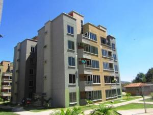 Apartamento En Venta En Municipio San Diego, Los Jarales, Venezuela, VE RAH: 14-3855