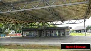 Galpon - Deposito En Venta En Municipio San Francisco, Zona Industrial, Venezuela, VE RAH: 14-4001