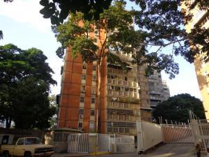Apartamento En Venta En Caracas, Colinas De La California, Venezuela, VE RAH: 14-3878