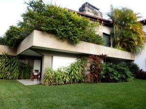 Casa En Ventaen Caracas, Valle Arriba, Venezuela, VE RAH: 14-3995