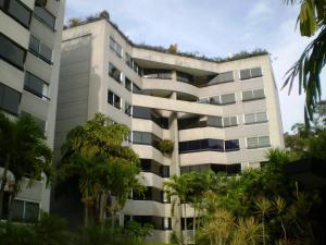 Apartamento En Ventaen Caracas, Los Chorros, Venezuela, VE RAH: 14-4002