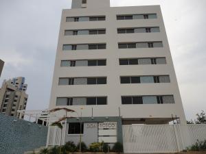 Apartamento En Venta En Maracaibo, Don Bosco, Venezuela, VE RAH: 14-4047