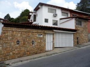 Casa En Ventaen Caracas, Alto Prado, Venezuela, VE RAH: 14-4067