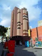 En Venta En Caracas - Bello Monte Código FLEX: 14-4087 No.15