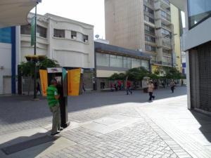 En Venta En Caracas - Bello Monte Código FLEX: 14-4087 No.11
