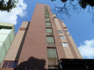 En Venta En Caracas - Bello Monte Código FLEX: 14-4087 No.12