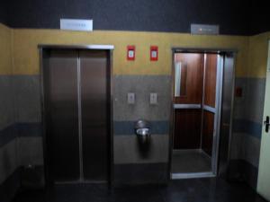 En Venta En Caracas - Bello Monte Código FLEX: 14-4087 No.16