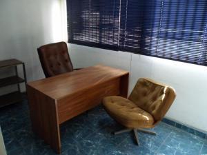 En Venta En Caracas - Bello Monte Código FLEX: 14-4087 No.2