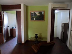 En Venta En Caracas - Bello Monte Código FLEX: 14-4087 No.3