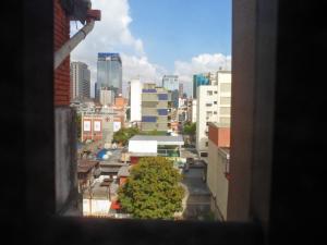 En Venta En Caracas - Bello Monte Código FLEX: 14-4087 No.10