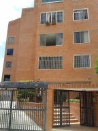Apartamento En Venta En Caracas, Monte Alto, Venezuela, VE RAH: 14-4152