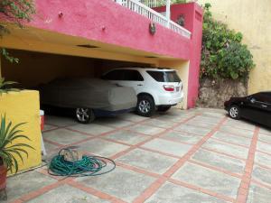 Casa En Venta En Municipio Naguanagua, La Entrada, Venezuela, VE RAH: 14-4215