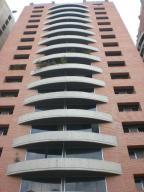 Apartamento En Ventaen Caracas, Los Dos Caminos, Venezuela, VE RAH: 14-4225