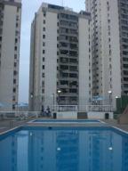 Apartamento En Ventaen Caracas, Manzanares, Venezuela, VE RAH: 14-4226