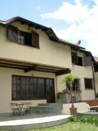 Casa En Ventaen Caracas, Alto Prado, Venezuela, VE RAH: 14-4230