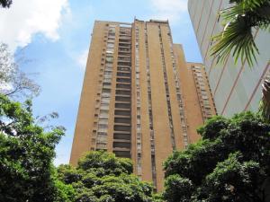 Apartamento En Ventaen Caracas, El Paraiso, Venezuela, VE RAH: 14-4247