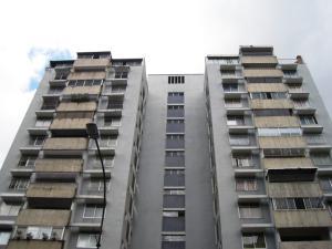 Apartamento En Ventaen Caracas, Los Palos Grandes, Venezuela, VE RAH: 14-4249