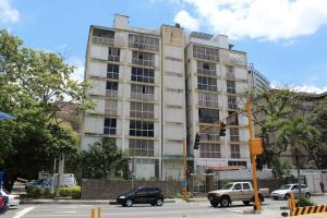 Apartamento En Venta En Caracas, Chuao, Venezuela, VE RAH: 14-4257