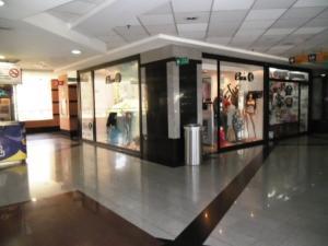 Local Comercial En Venta En Caracas, El Paraiso, Venezuela, VE RAH: 14-4311