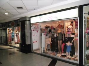 Local Comercial En Venta En Caracas, El Paraiso, Venezuela, VE RAH: 14-4312