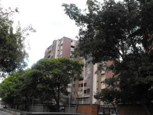 Apartamento En Venta En Caracas, Chuao, Venezuela, VE RAH: 14-4469