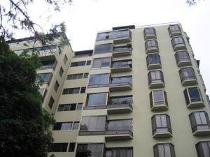 Apartamento En Ventaen Caracas, Los Naranjos Del Cafetal, Venezuela, VE RAH: 14-3883