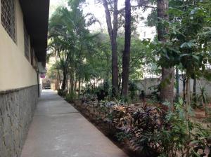 Apartamento En Ventaen Caracas, Colinas De Los Chaguaramos, Venezuela, VE RAH: 14-4561